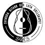 SGLS logo.jpg
